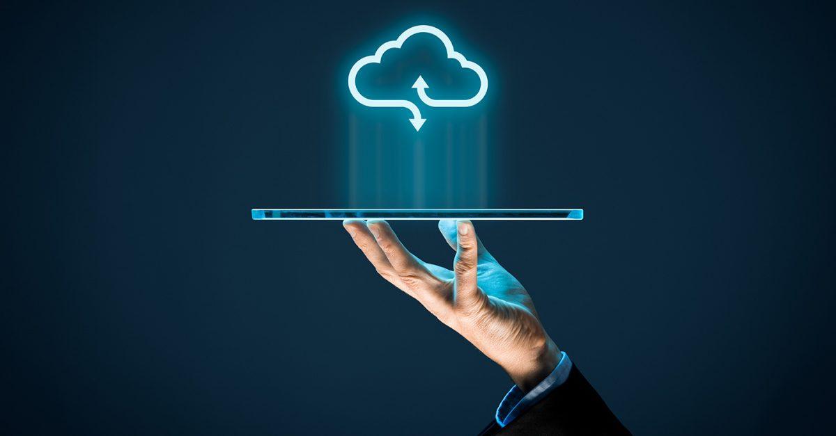 Benefícios de um sistema de segurança com gravação em nuvem