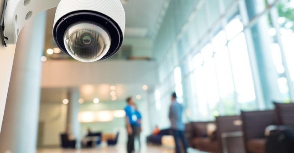 O que você precisa saber antes de contratar uma empresa de monitoramento