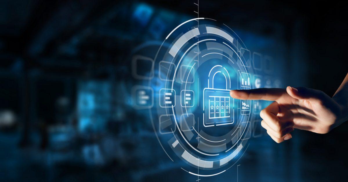 Segurança empresarial- prevenção x proteção
