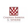 caminha-barbosa-e-siphone-advogados-squarelogo-1553644224482