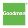 goodman-group-squarelogo-1447420542997