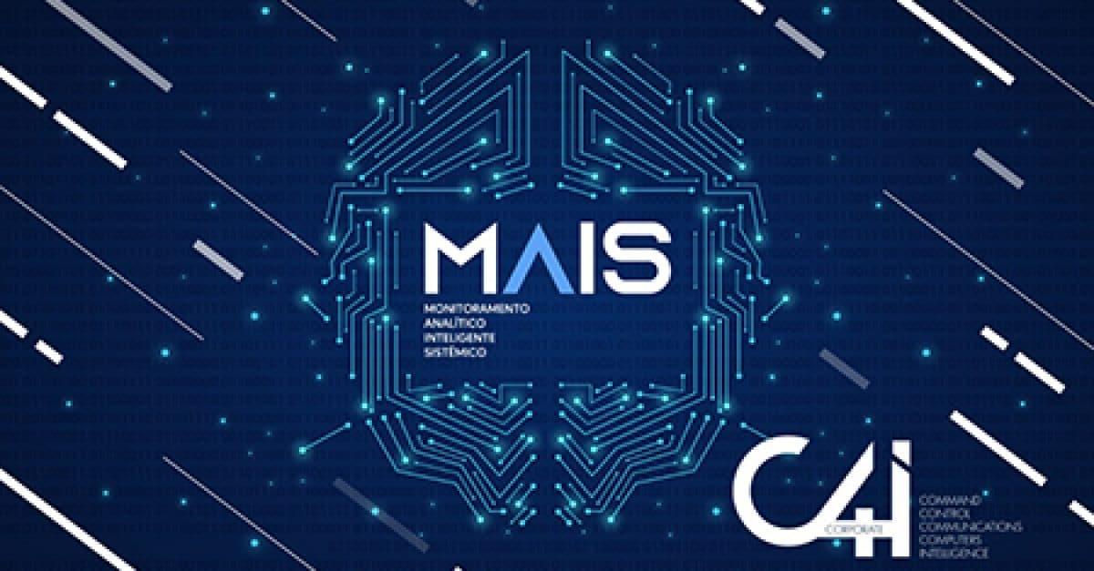 logo_mais_2019