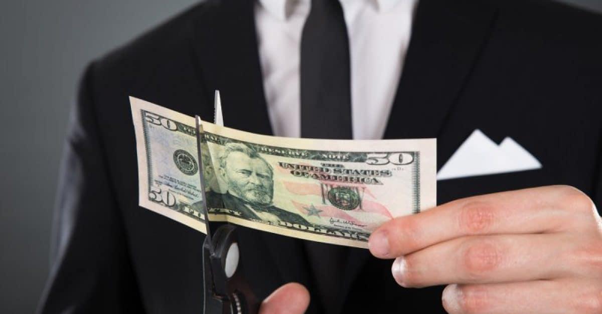 man-money