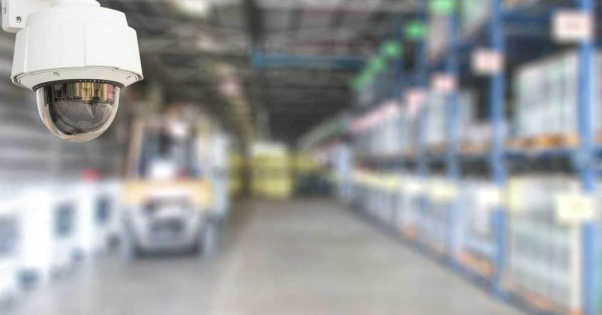 monitoramento-inteligente-empresas