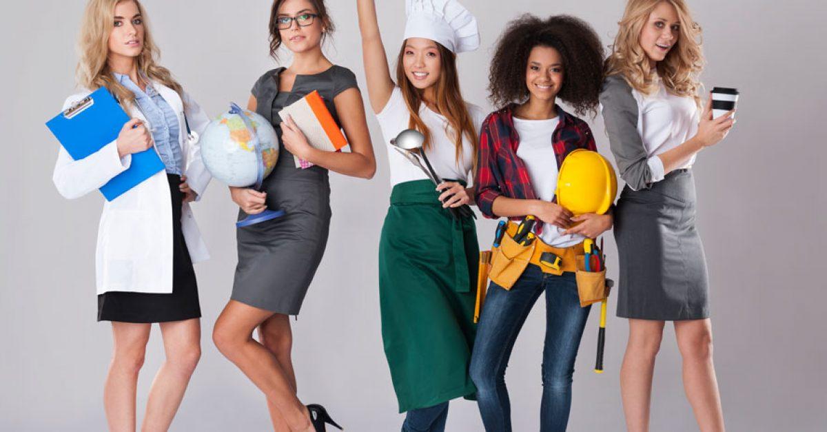 mulheres-no-trabalho