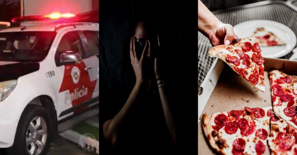 policia-pizza